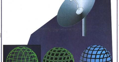 Capa 1994