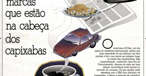 Capa 1993