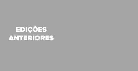 capa_edicoes_anteriores