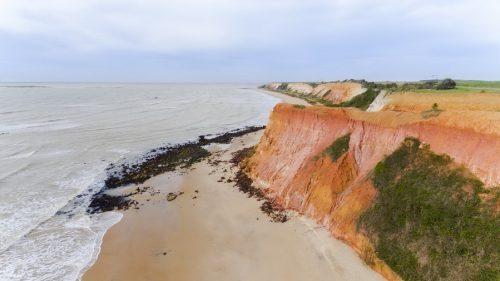 Marataízes a pérola do sul capixaba rodeada de praias e lagoas