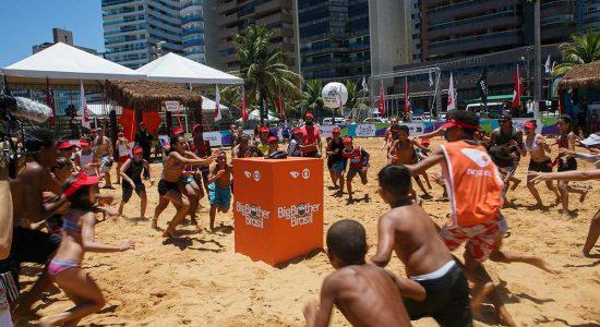 Circuito-PraiaDaCosta (17)