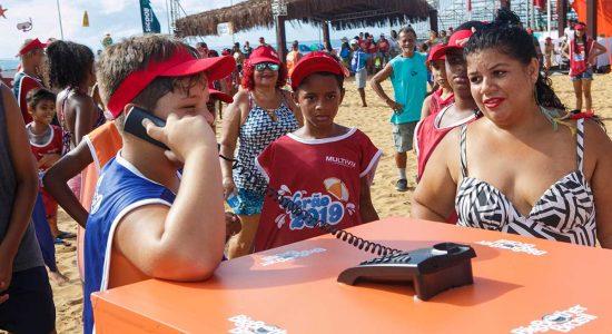 Circuito-PraiaDaCosta (5)