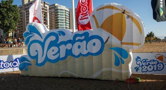 circuito_verao_gazeta4